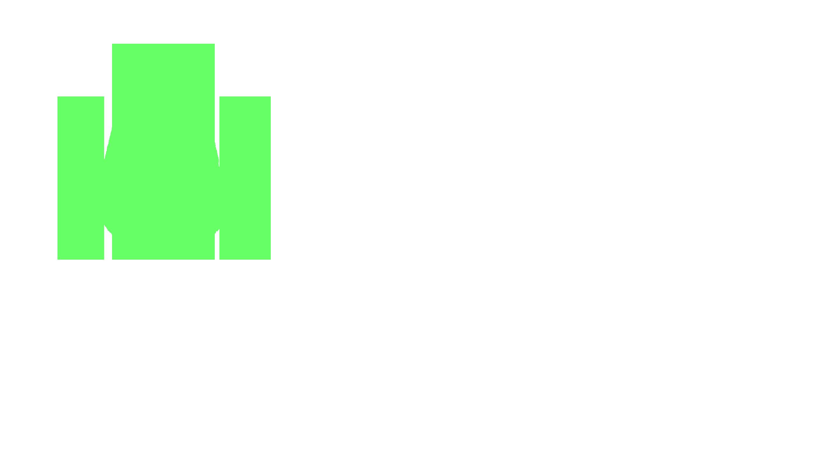 ilustração - planos