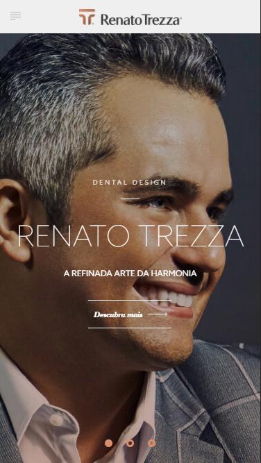 Mobile: Renato Trezza