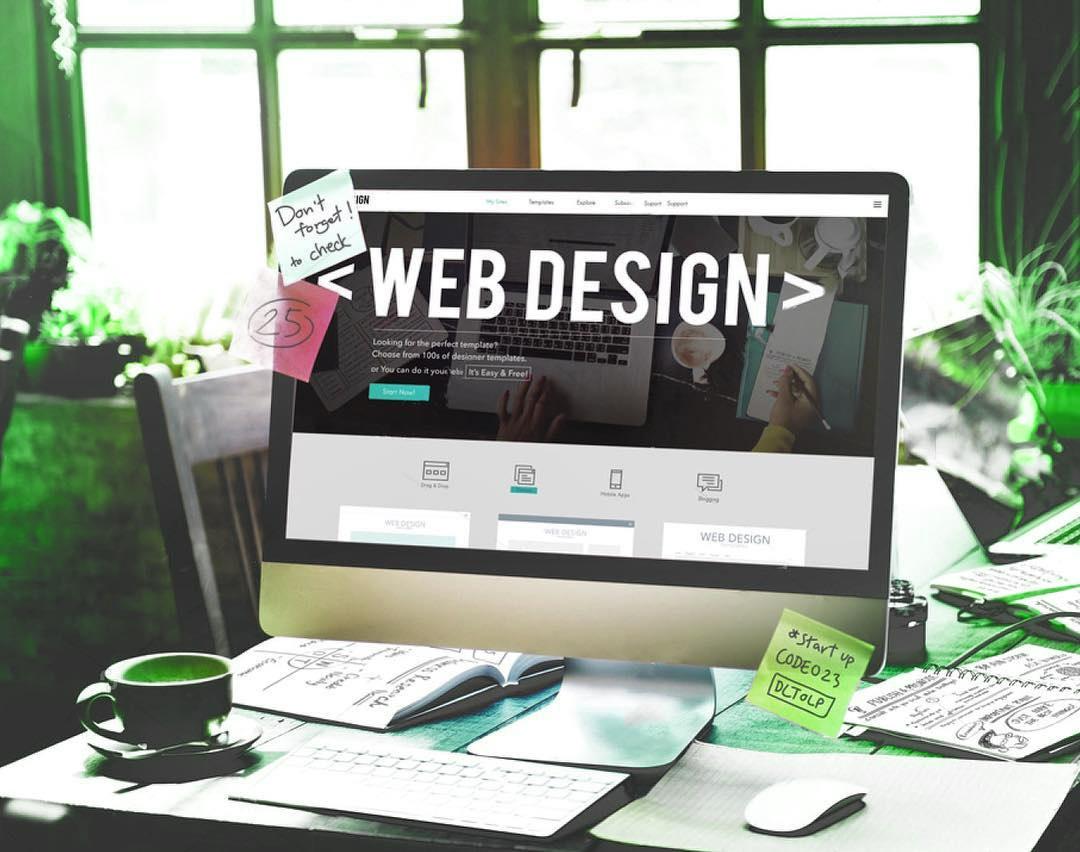 Você está preparado para uma demanda de criação de sites?